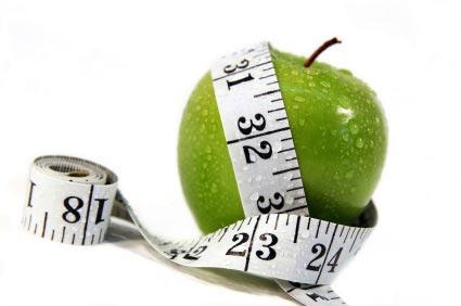 träning, kostschema, kostregistrering, kostmallar, kostmall